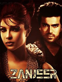 Zanjeer Full Movie 2013 Watch Online Free Hindi Movie HD(DVD)