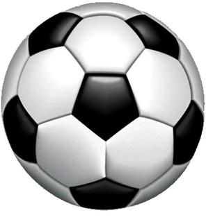 Jadwal Siaran Langsung Sepakbola (29 September - 01 Oktober 2012)