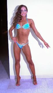 купальник для фитнес бикини Сваровски bikinisuits bikinimodel