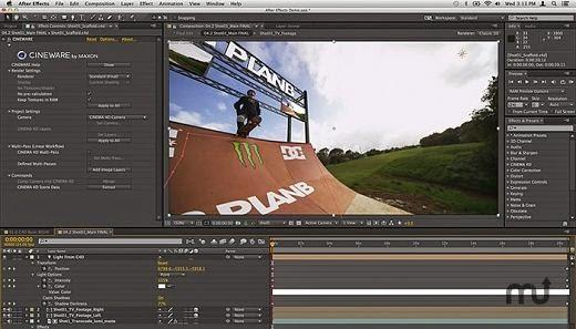 bajar gratis la nueva version Adobe Premiere Pro 8.0 1 link medifire mf