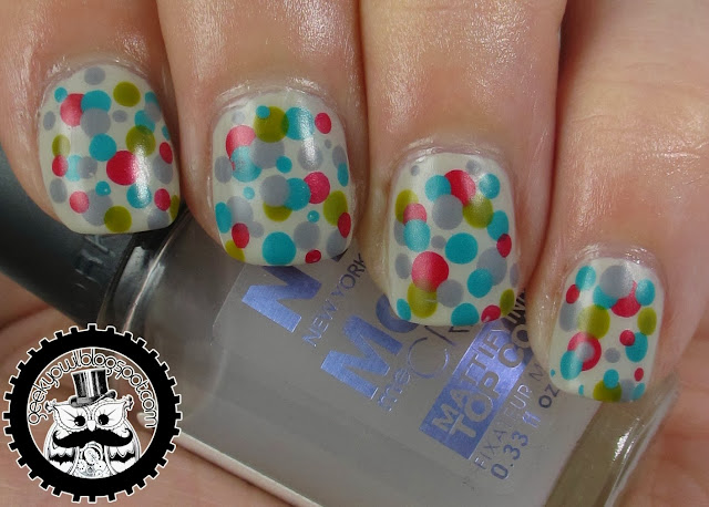 http://geekyowl.blogspot.com/2013/09/crumpets-nail-tarts-presents-33dc-day-1.html