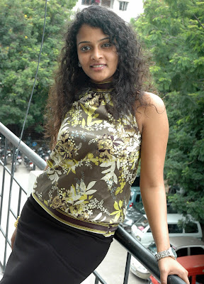 Sonia-Deepthi-Hot-Photos