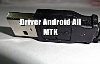 all-mtk-android-drivers-use-after