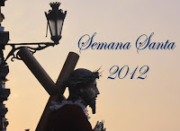 Semana Santa 2012 - Galeria de Fotos
