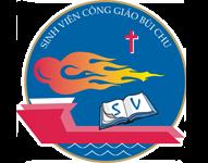 Sinh Vien Bui Chu