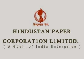 hindustan computer limited Following is the porter five forces analysis for hindustan computers limited so that the company could identify as well as analyze its strength, weaknesses, and threats.