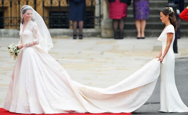 royal wedding cake kate and william. royal wedding cake kate and