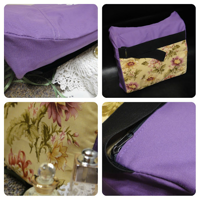 Подушка под спину для женщин: удобна на работе, удобна для рукодельниц. Не заменима при беременности, когда спина испытывает повышенные нагрузки. Подарок в стиле прованс, подушка лавандового цвета