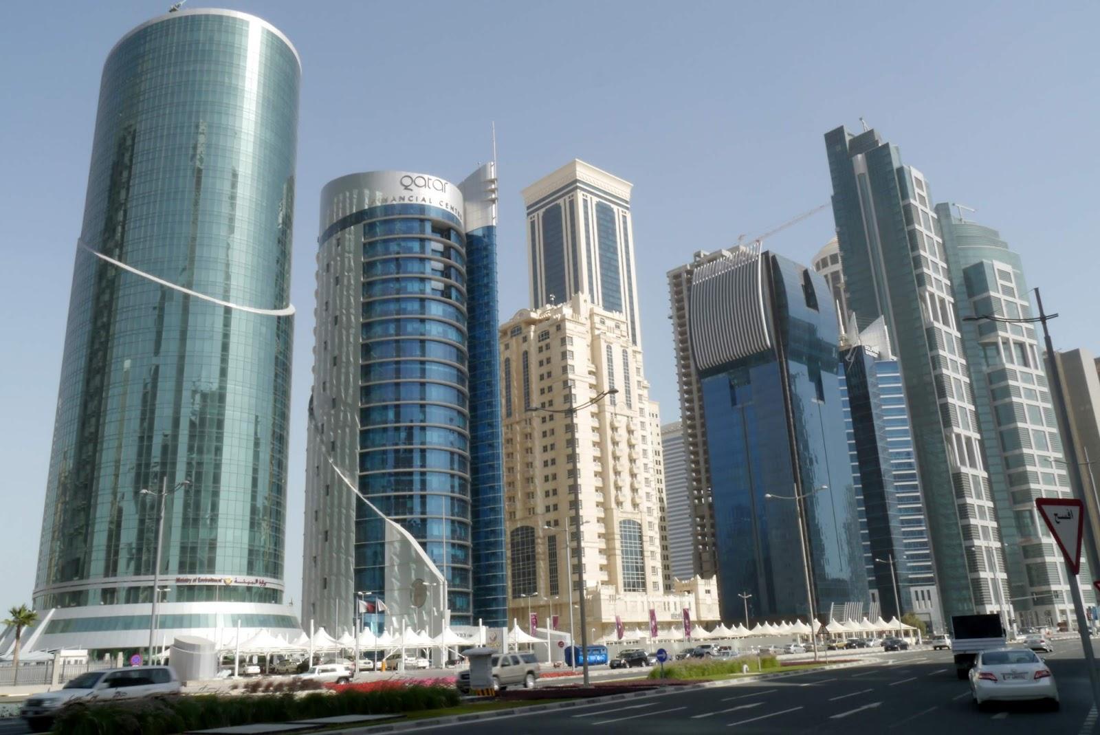 qatar - photo #21