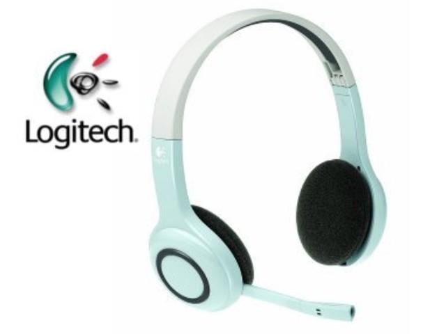Headphone Bluetooth Terbaik Harga Terjangkau Dibawah 1