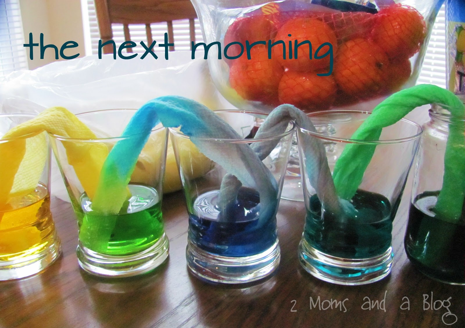 paper science experiments Find and save ideas about science experiments for kids on pinterest | see more ideas about kindergarten science experiments, kid experiments and science club activities.