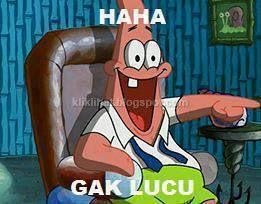haha ga lucu[kliklihat.blogspot.com]