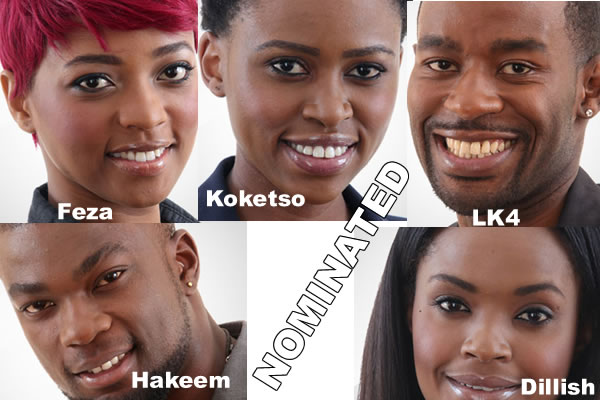 koketso and lk4 are they still dating