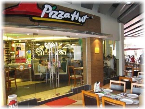 2af1bc3eee4 The menus are also being updated to include more pasta dishes and salads.  Last year Pizza Hut served up 9