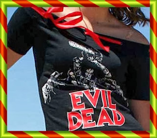 http://www.etsy.com/listing/79797720/evil-dead-horror-movie-off-shoulder?ref=sr_gallery_42&ga_search_query=horror+clothing&ga_search_type=all&ga_view_type=gallery