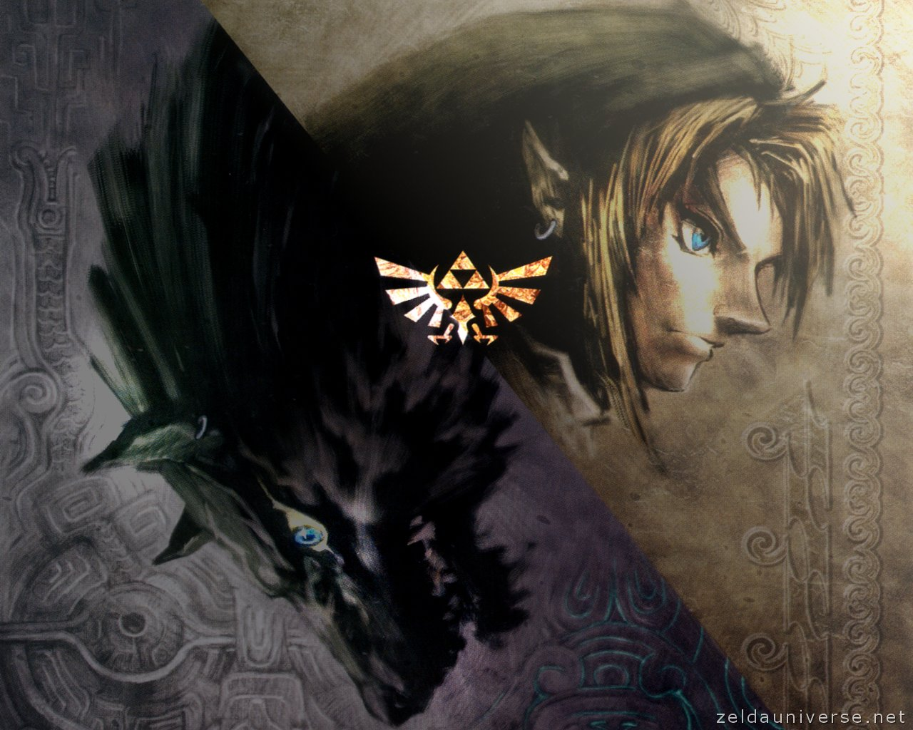 http://3.bp.blogspot.com/-Ae6j-AVGOIo/UQLdKx7Q-dI/AAAAAAAAAUM/1Mo_sdFtHPE/s1600/The_Legend_of_Zelda_Twilight_Princess_wii_wallpaper1.jpg