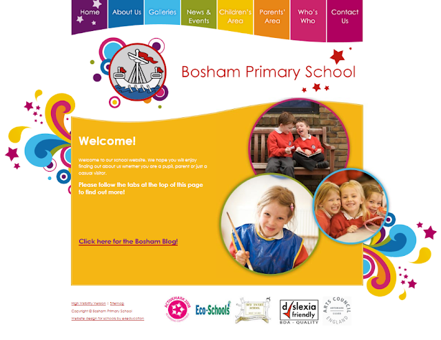 http://www.boshamprimary.co.uk/page/?title=Welcome%21&pid=1