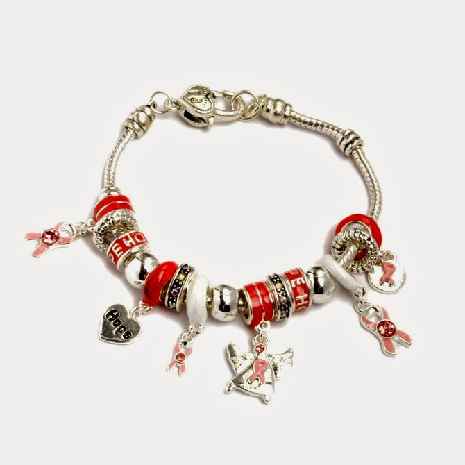 where can you buy pandora charms online