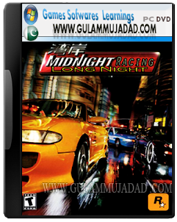 Midnight Racing Long Night Free Download PC game Full Version,Midnight Racing Long Night Free Download PC game Full VersionMidnight Racing Long Night Free Download PC game Full Version,Midnight Racing Long Night Free Download PC game Full Version