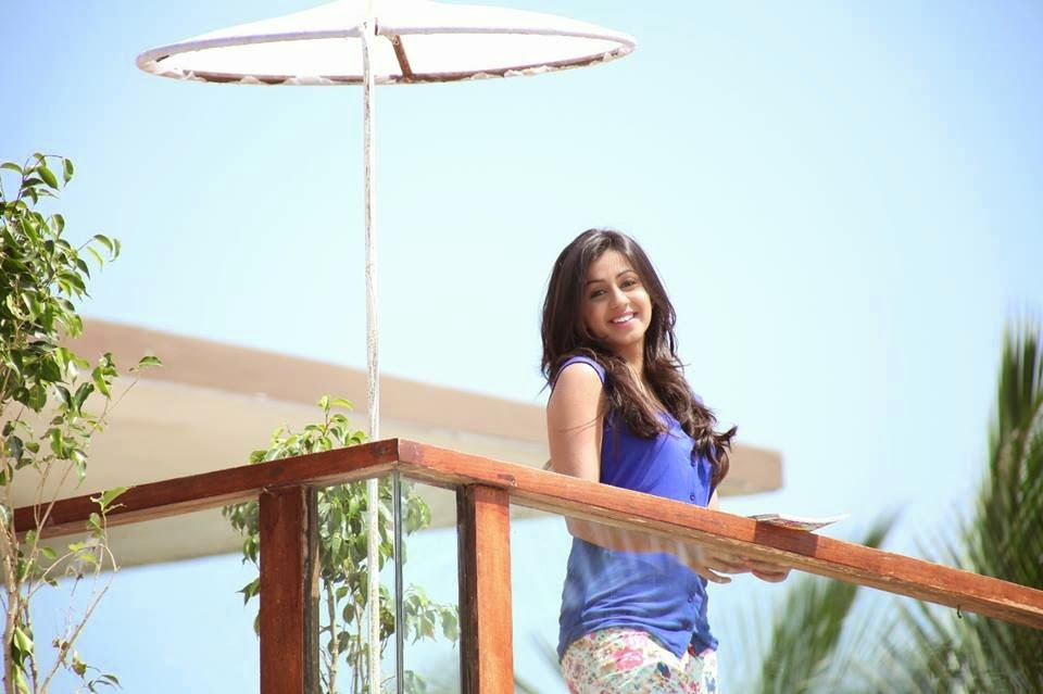 Darling Movie GV Prakash latest Stills