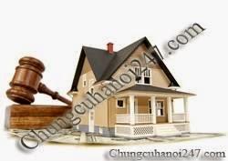 Bán suất ngoại giao chung cư FLC 36 Phạm Hùng giá rẻ