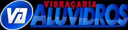 Aluvidros-PB
