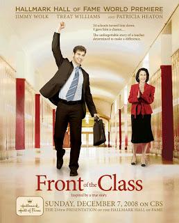 Daftar film terbaik dan mendidik untuk guru dan murid
