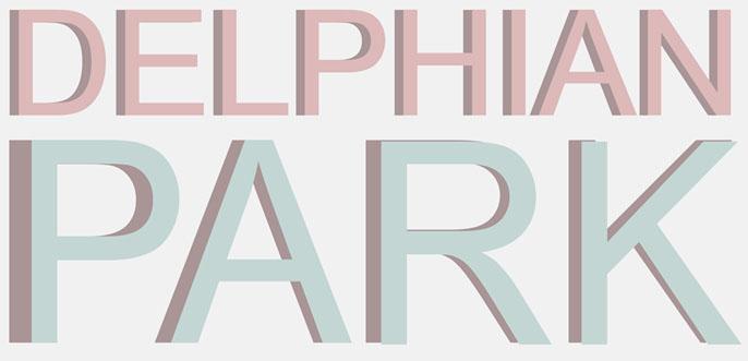 Delphian Park