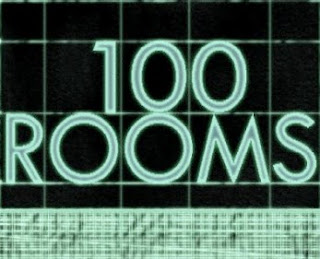 100 Rooms Android Walkthrough.