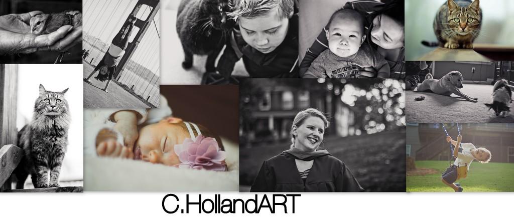 C.HollandArt