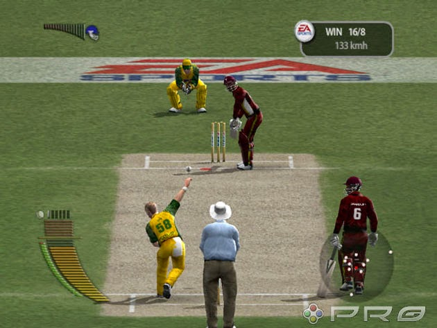 Ea Sports Games For Pc : Ea sports cricket game free download for pc games