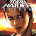 Free Download Tomb Raider Legend Full Version