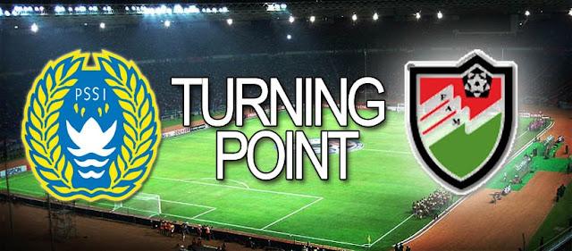 Jadwal Siaran Langsung (RCTI) Timnas Indonesia U-23 vs Maladewa MNC Cup 2013