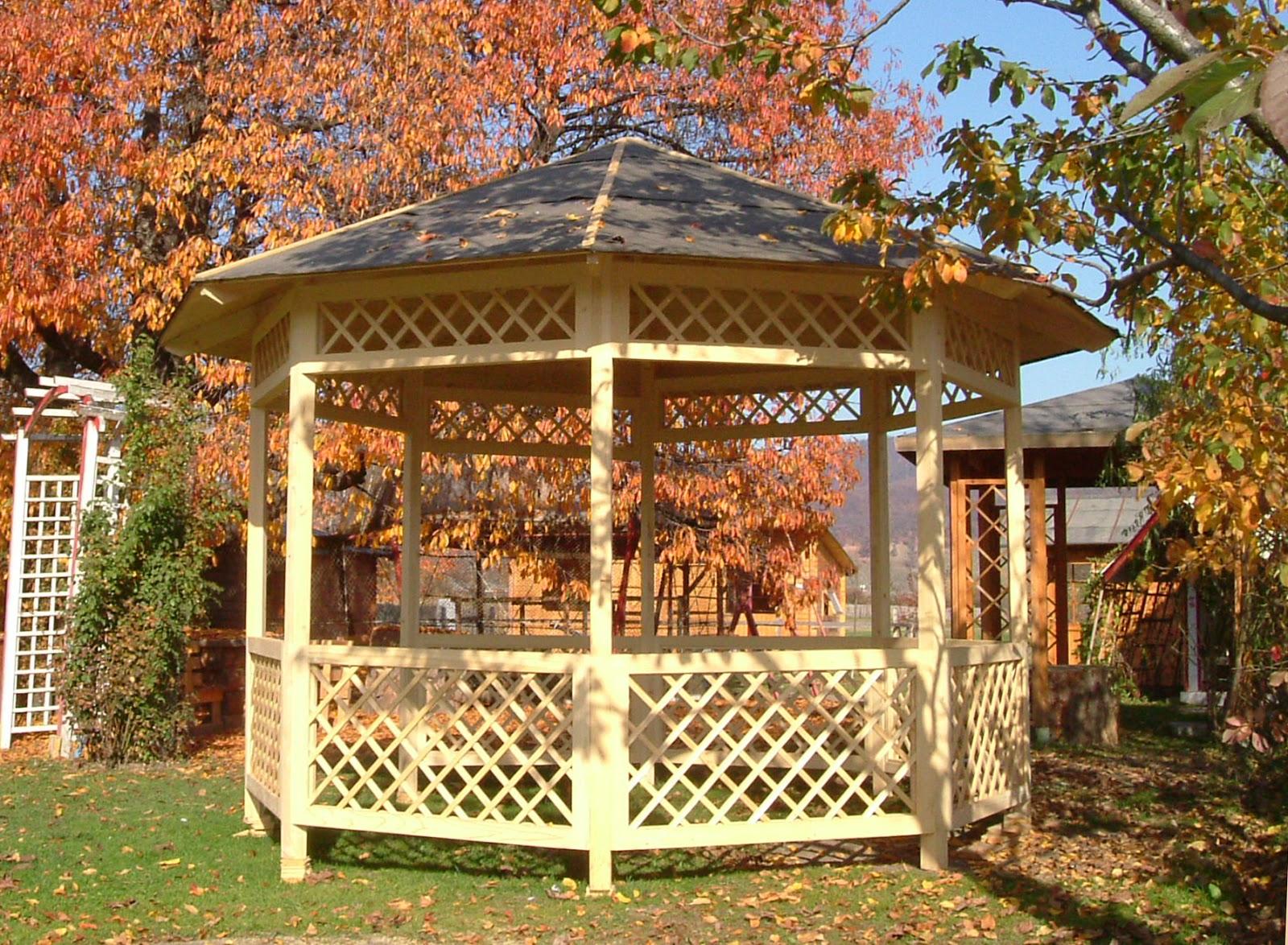 sølund pavillon