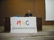 """CINE Y MEMORIA Cineforum: """"Prohibido recordar"""" (Txaber Larreategi y Josu Martínez, 2010)"""