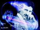 - Nikola Tesla -