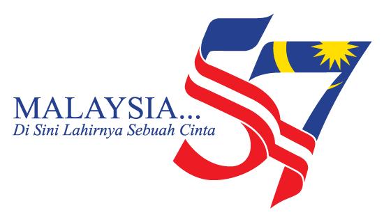 10 Blogger Bertuah Malaysia Di Sini Lahirnya Sebuah Cinta