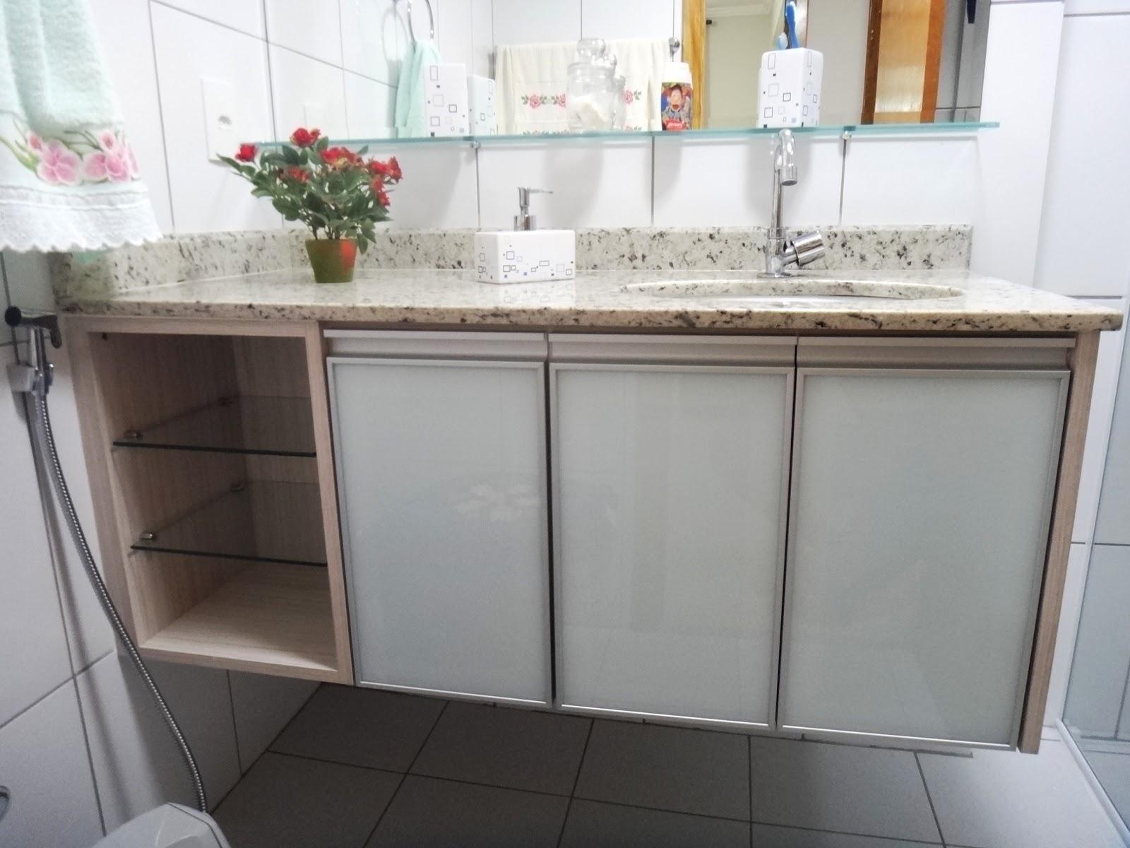 #826549 Armários de Banheiro com portas de vidro branco 1600x1200 px toucador de banheiro de vidro