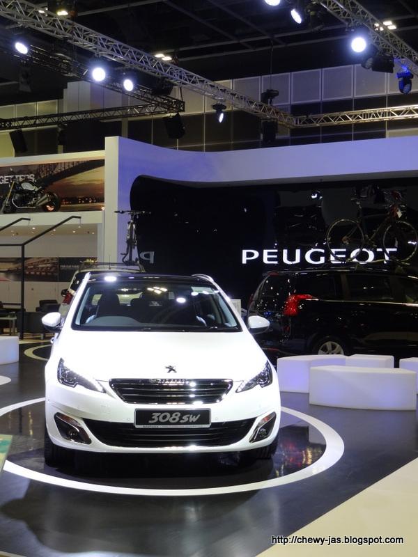 European Suzuki Convention