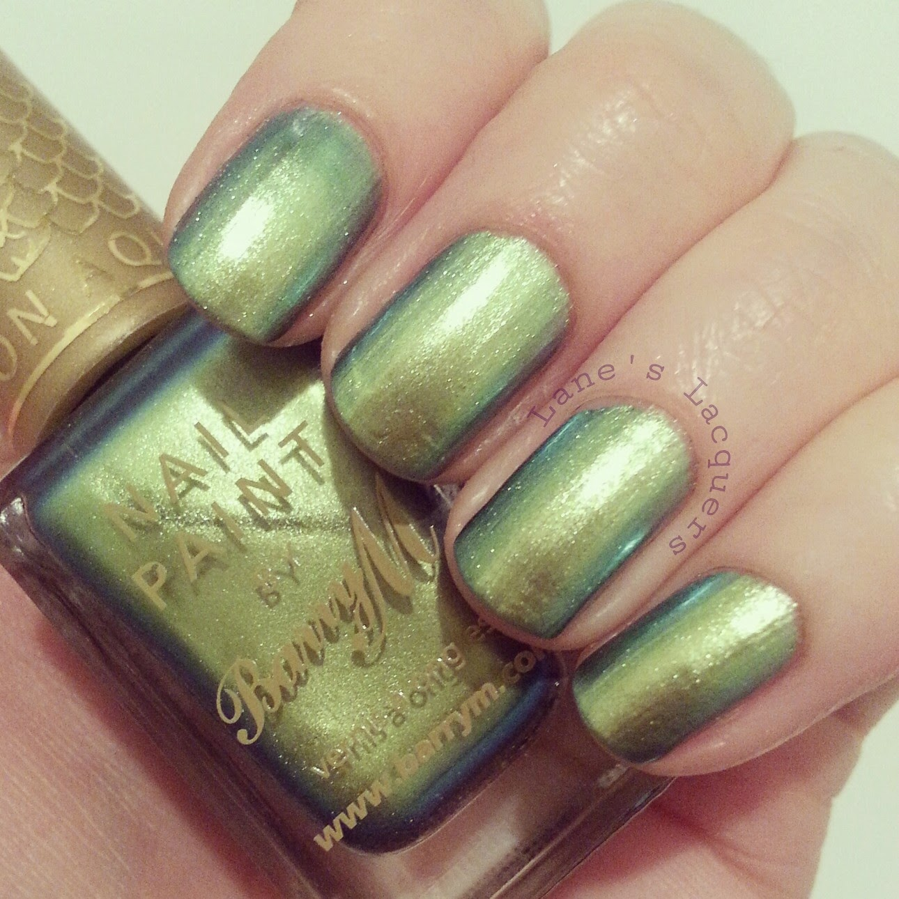 barry-m-aquarium-green-aqnp5-swatch-nails