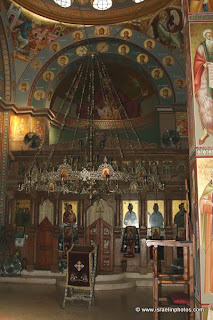 Greek Orthodox Church of the Seven Apostles