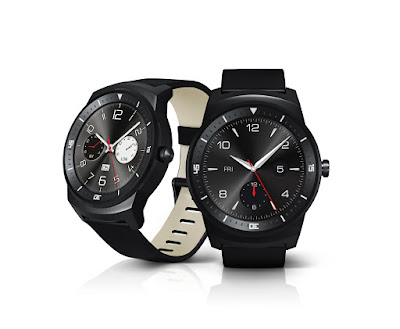 LG G Watch R will become Wi-Fi capable with the latest Android Wear update rolling out over the next few days