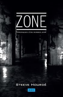 http://www.amazon.fr/ZONE-Chroniques-dun-dernier-jour/dp/B00QAIBO5G/ref=sr_1_1?ie=UTF8&qid=1435417065&sr=8-1&keywords=zone+chroniques+d%27un+dernier+jour