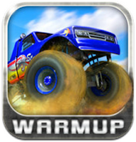 offroad-legends-warmup-game-tablet-car-race-games