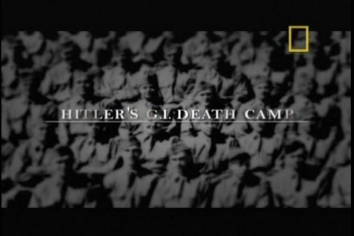Prisioneiros do Holocausto (Dublado) – Filmes Online