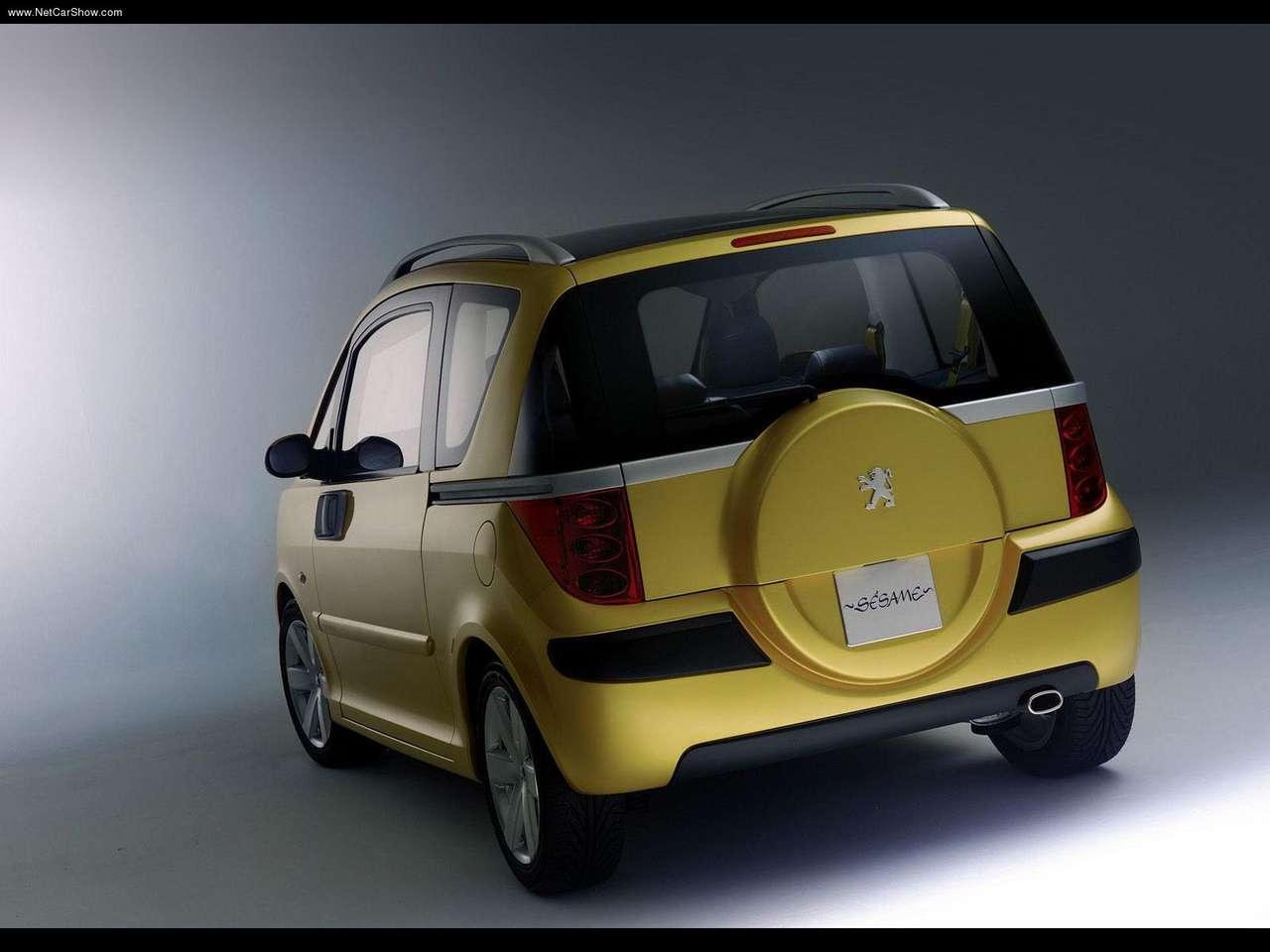 http://3.bp.blogspot.com/-AeRURaATIxQ/TXob2WZNK3I/AAAAAAAANGY/Pf76ExhNUy0/s1600/Peugeot-Sesame_Concept_2002_1280x960_wallpaper_05.jpg