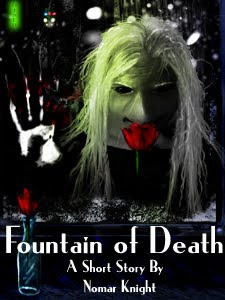 Fountain of Death