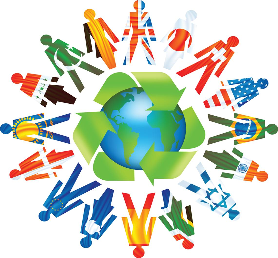 multicultural day This website and its content is subject to our terms and conditions tes global ltd is registered in england (company no 02017289) with its registered office at 26 red lion square london wc1r 4hq.