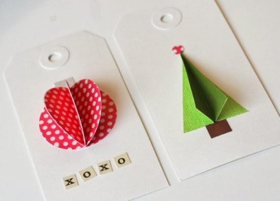 Diy geschenkanh nger f r weihnachten basteln expli blog for Weihnachten basteln erwachsene