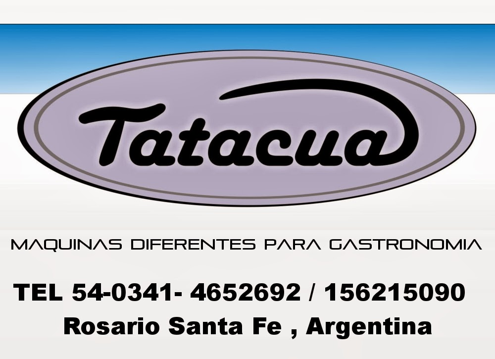 Datos de Contacto telefono Tatacua